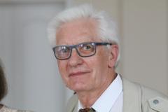 """Promocja publikacji """"Encyklopedia Solidarności. Opozycja w PRL 1976-1989 t. 3 i 4"""""""