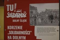Sesja witek solidarność (1)