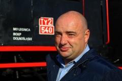 Parowóz (63)