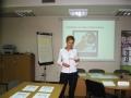 Warsztaty interdyscyplinarne (11)