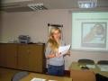 Warsztaty interdyscyplinarne (13)