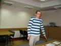 Warsztaty interdyscyplinarne (16)