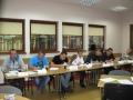 Warsztaty interdyscyplinarne (5)
