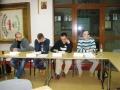Warsztaty interdyscyplinarne (6)