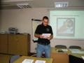Warsztaty interdyscyplinarne (8)