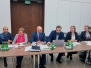 Wybory w KGHM Polska Miedź S.A. Centrala