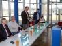 Wybory władz OZ w Volkswagen Motor Polska Polkowice