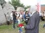 Zmarł Kornel Morawiecki – twórca Solidarności Walczącej